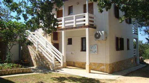 zrce appartamenti appartamenti latković pag novalja croazia