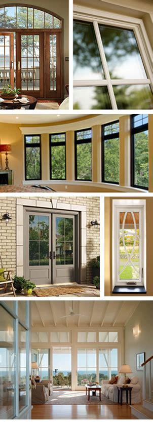 overhead door eau wi windows and doors eau and chippewa falls