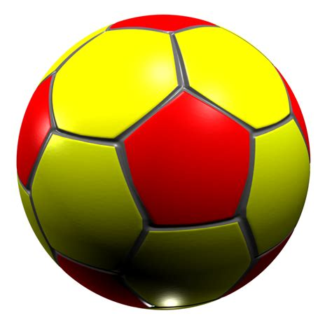 3d Football Pictures 3d football pictures cliparts co