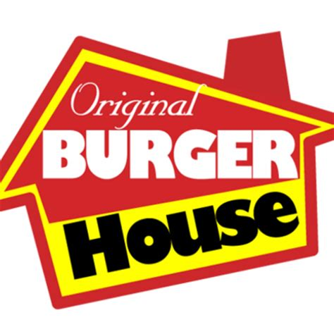 burger house burger house burger house1 twitter