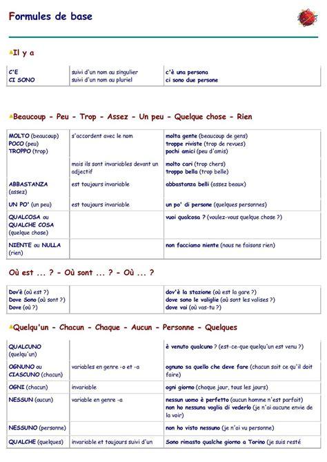 cucinare coniugazione calam 233 o grammatica e coniugazione