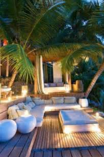 Small Deck Ideas For Small Backyards Best 25 Contemporary Deck Lighting Ideas On Pinterest