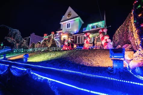 led holiday lighting coupon code lighting ideas