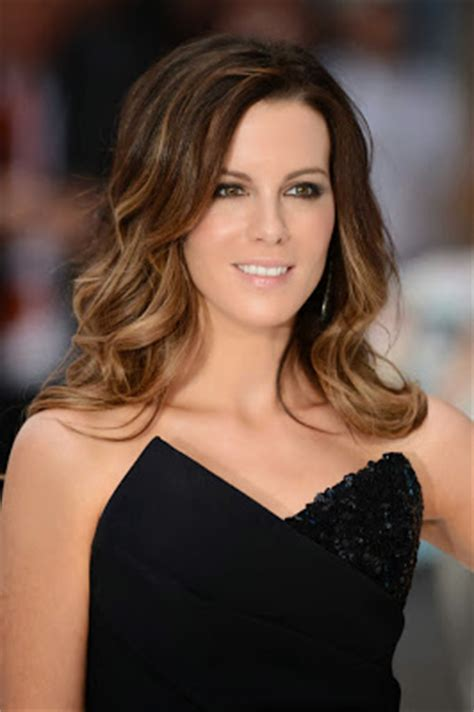 Kate Beckinsales Anorexia Comments Enrage Sufferers Parents by Bio News Fashions Kate Beckinsale