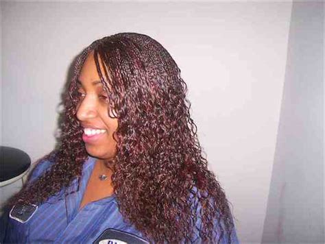 cincinnati hair braiding cincinnati hair braiding 2017 comely gina hair braiding