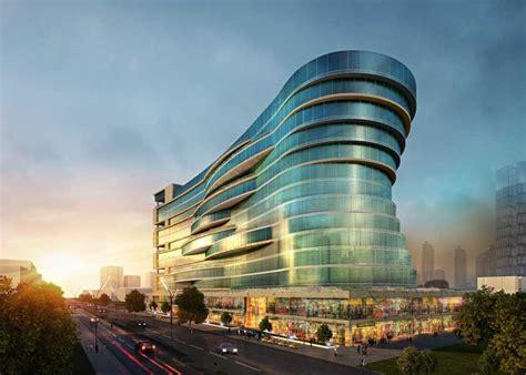 top  architecture firms  mumbai page    rtf