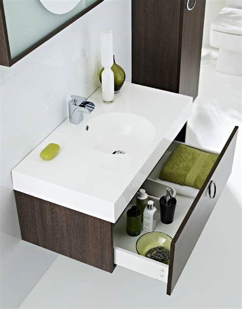 latest bathroom design trends designrulz latest trends in latest bathroom design trends