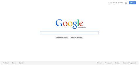 cara membuat email google 2015 cara membuat email terbaru lengkap dengan gambar ulama seo
