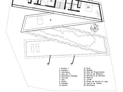 simple rectangular house plans watertown octagon house plans elkhorn octagon house simple rectangular house plans