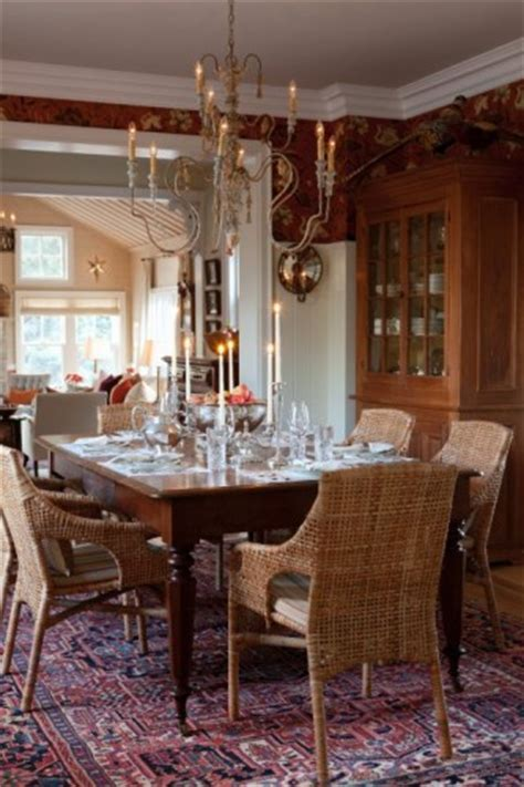 sarah richardson dining rooms sarah richardson