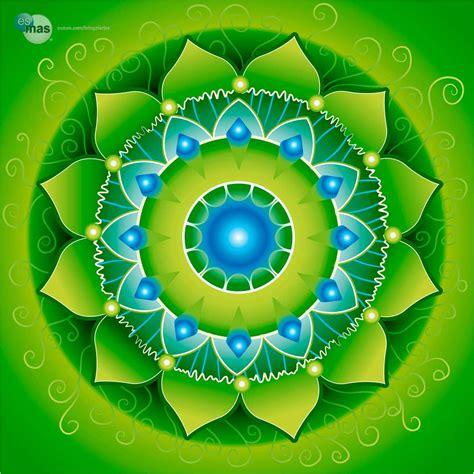Imagenes De Mandalas De La Salud | mandalas de relajaci 243 n y salud
