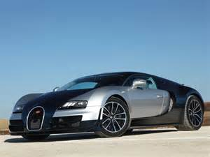 Bugatti Veyron 2014 2014 Bugatti Veyron Hyper Sport Top Auto Magazine