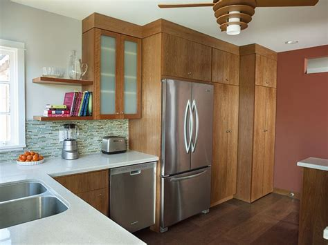 best cabinet depth refrigerator 9 best cabinet depth refrigerator images on