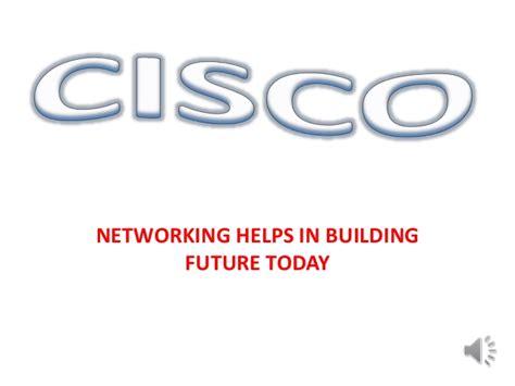 cisco powerpoint template cisco ppt