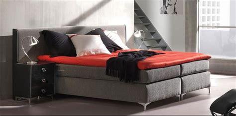 Ventilator Für Schlafzimmer by Wohnzimmer Dekoration Grau