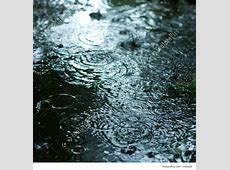 Texture: Rainy Weather - Stock Picture I1828529 at FeaturePics Free Clip Art Weather Pictures