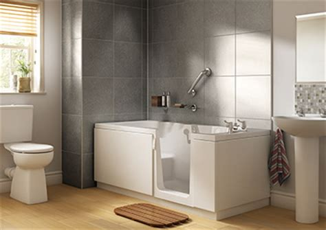 products aids   home bath lifts age uk