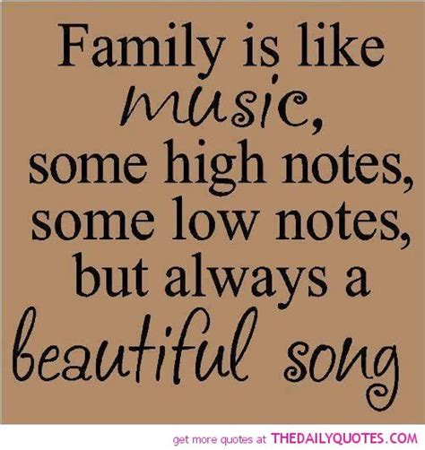 family quotes musicians philosophy shop