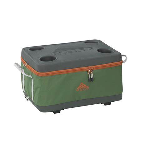Freezer Box Gea 536 best cing coolers and accessories images on cing gear coolers and c gear