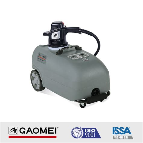 Upholstery Steam Cleaner by Manufacturer Upholstery Steam Cleaning Machines