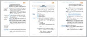 facilitator guide template word facilitator guide template wordscrawl