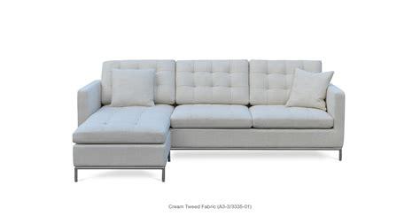 soho concept sofa taxim contemporary sectional sofas sohoconcept