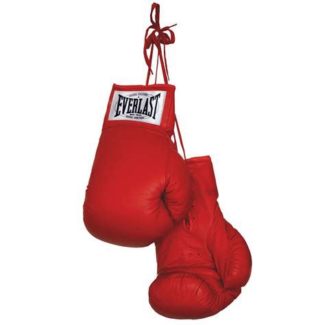 Everlast Everlast Autograph Boxing Gloves Boxing Gloves Boxing Gloves
