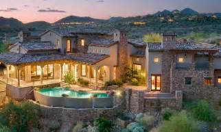 Luxury Homes For Sale In Sedona Az Luxury Homes Sedona Az House Decor Ideas