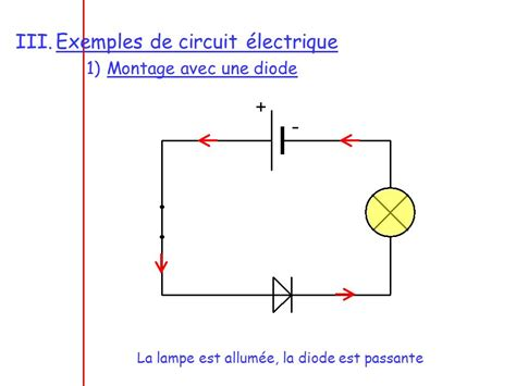 diode current equation derivation diode equation derivation ppt 28 images diode circuit analysis 28 images diode circuits