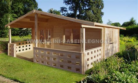 casette legno giardino silini casette in legno per giardino e rimessaggi in legno