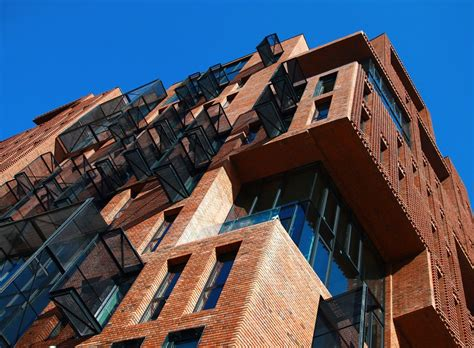 red apple appartments red apple apartment building sofia nn2 e architect