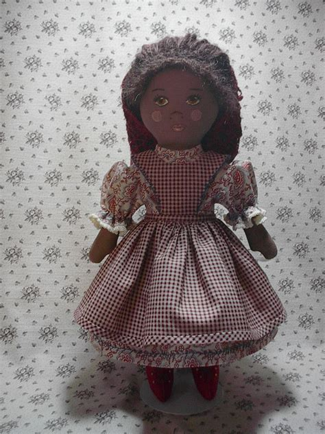 rag doll dress pattern search results for cloth rag doll patterns calendar 2015