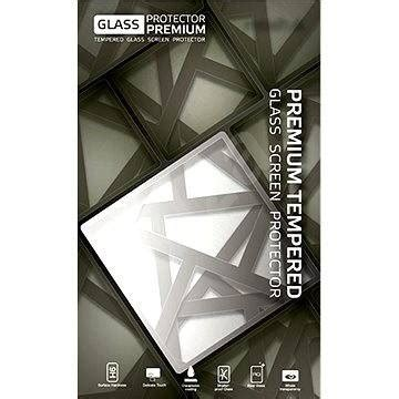 Tempred Glass Tg Samsung J5 tempered glass protector 0 3mm pro samsung galaxy j5 duos