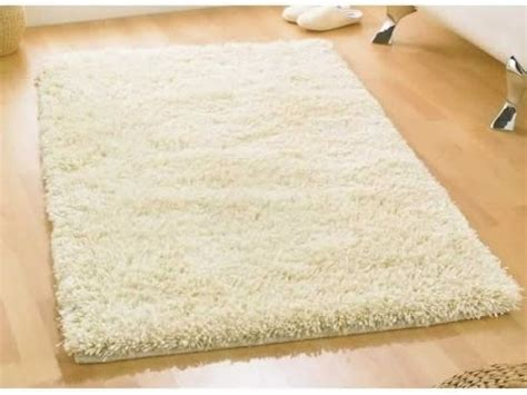 Which Carpet Is Better Wool Or - cleaning wool carpet and rug news or baaaad
