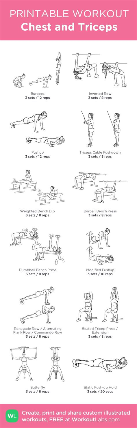 best 25 workouts ideas on