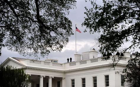 white house disability disability advocates arrested at white house disability scoop the national advocates