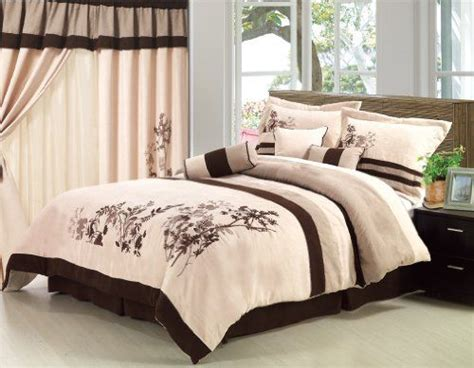 brown beige bedroom white and brown comforter sets brown and beige bedroom