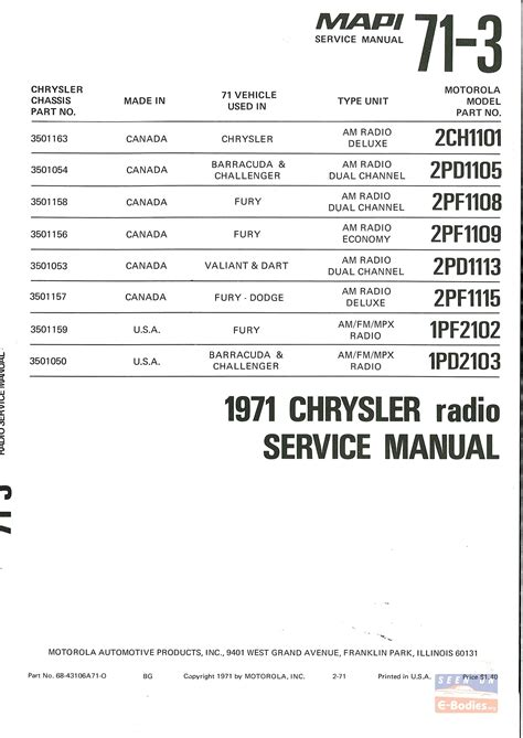 download car manuals pdf free 1996 chevrolet g series 2500 navigation system service manual auto repair manual online 1996 chevrolet tahoe user handbook chevrolet tahoe
