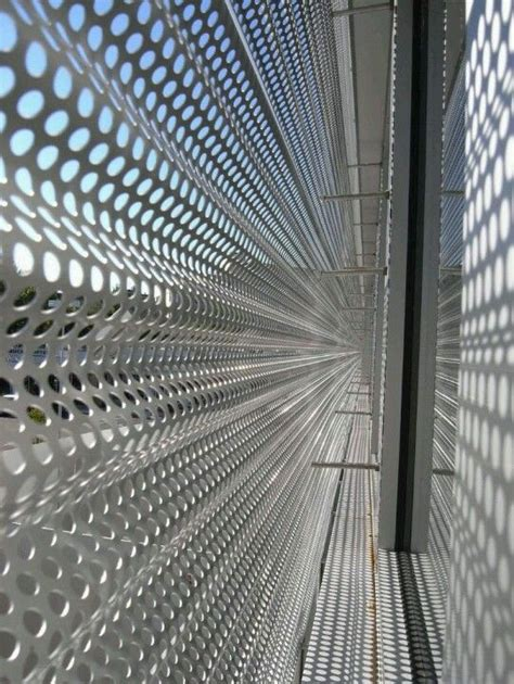 architecture pattern adalah 38 best pierced perforated walls images on pinterest
