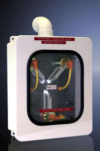 flux capacitor replica uk best flux capacitor replica 28 images back to the future flux capacitor replica unlimited