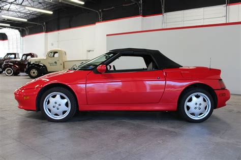 1991 lotus elan roof trim removal service manual 1991 lotus elan roof trim removal removal of 1991 lotus elan transmision 1991
