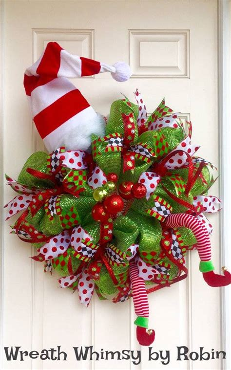 best wreath ideas wreaths ideas home design