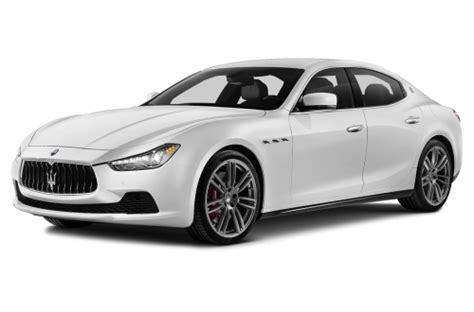 white maserati sedan maserati ghibli sedan cars com overview cars com