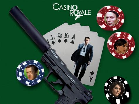 Get A Free Copy Of Casino Royale On Blue Disc When You Buy A Ps3 by How Casino Royale Was Best Casinos