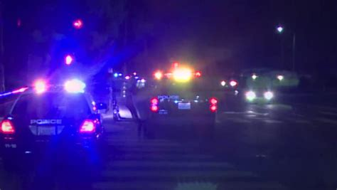 Mom Killed In Car To Car Shooting Kabc Am