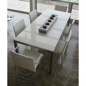 Corian Kitchen Table Cool Corian Kitchen Table Image Of Fireplace Concept Title Houseofphy