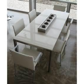Corian Kitchen Table Tops Corian Top Dining Table Olioboard