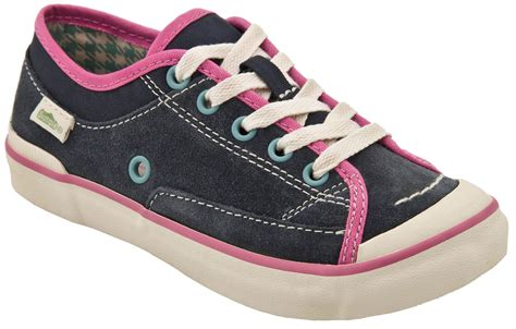 Simple Shoes For Easy Tie Dye Tennis Shoes Somewhat Simple Zozeen