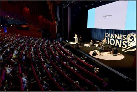 cannes film lion cannes lions 2016 festival of inspiration yesicannes com