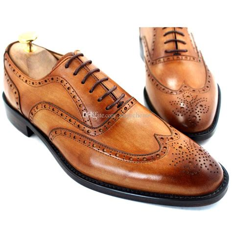 unique oxford shoes dress shoes oxfords shoes custom handmade shoes s